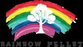 Rainbow-Pellet-logo-250
