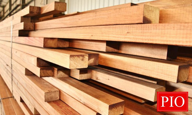 malaysia premium wood supplier